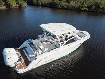 SWL Boat (1 of 1)-65.jpg