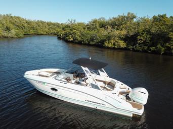 SWL Boat (1 of 1)-66.jpg