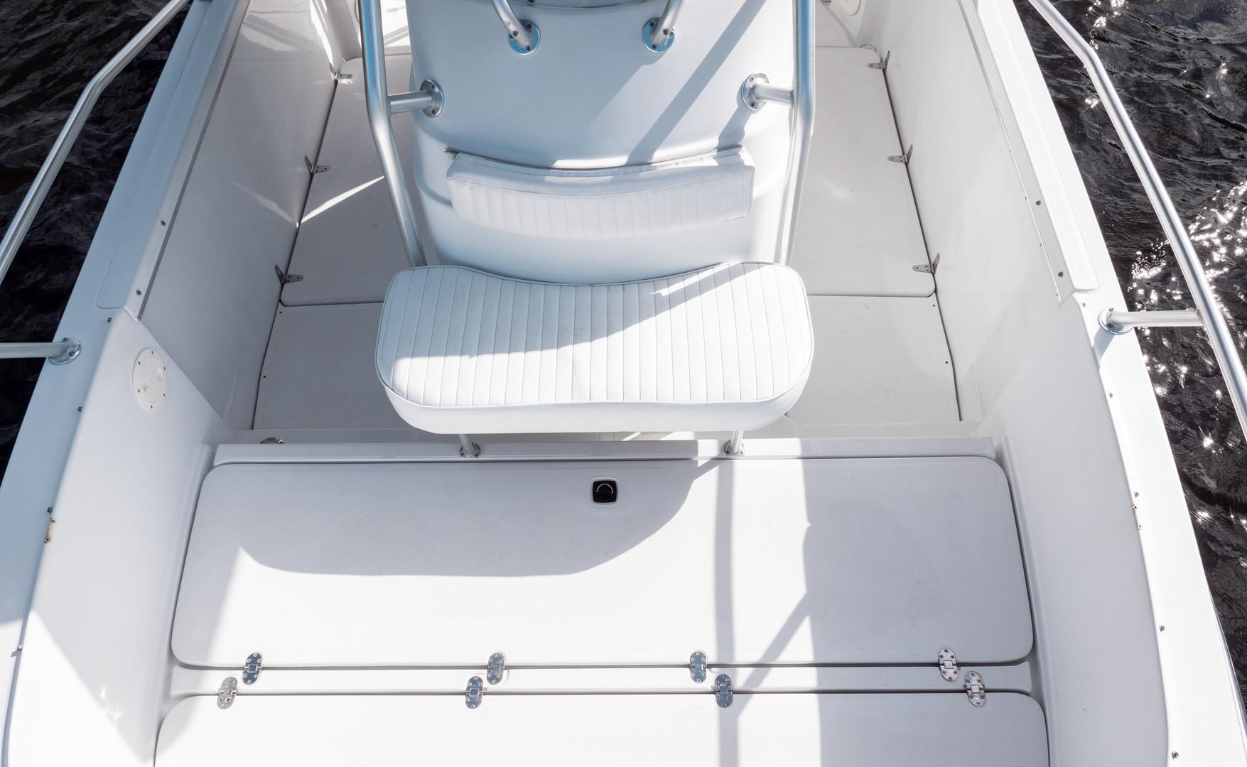 SWL Boat (1 of 1)-38.jpg