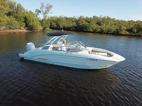 SWL Boat (1 of 1)-68.jpg