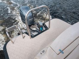 SWL Boat (1 of 1)-45.jpg