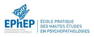 EPHEP-Sophrologie-95.JPG