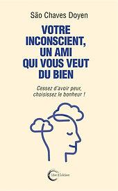 Livre Sophrologie Val d'Oise.JPG