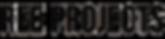 LOGO HEADER 02 BLACK small.png