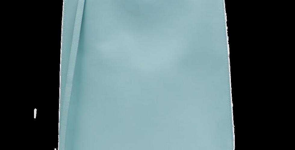 HELENE LARGE - Dust Blue