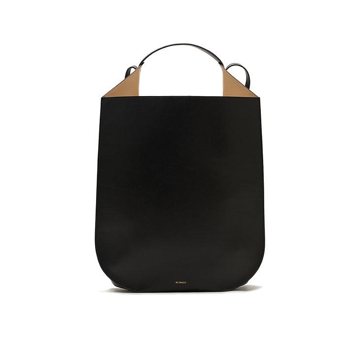 TOTE-BAG-HELENE-BLACK.jpg