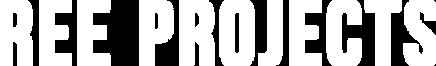 logo WHITE 560px.png