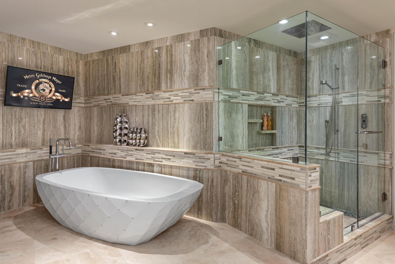 cool bath.jpg