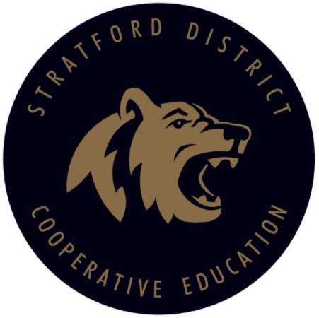 SDSS Coop Logo Black.png