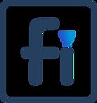 Fi telecom_LogoICONE 2.png