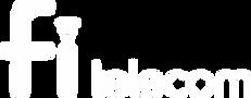 Fi telecom_LogoOficial2017 White.png