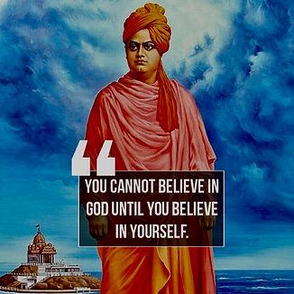 best-quote-by-swami-vivekananda-201709-1