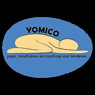 Logo Yomico[2792].png