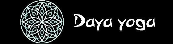Daya Yoga