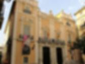Museo de la Ciudad de Valencia