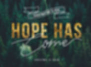 Hope Has Come (Background).jpg