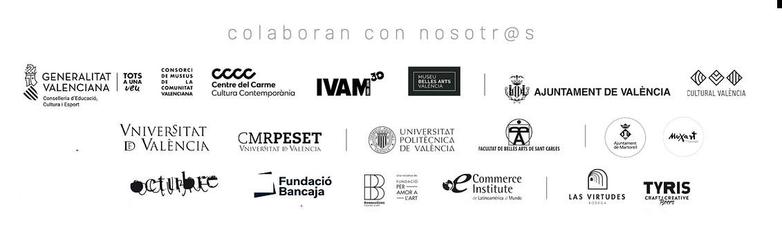 logos actualizados.png