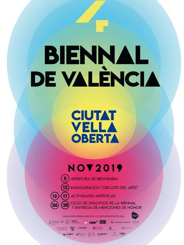 _Cartel_Biennal_de_València_Ciutat_Vella