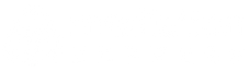 mediaitonexpress-logo_wknot.png