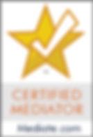 certifiedbadgeV.jpg