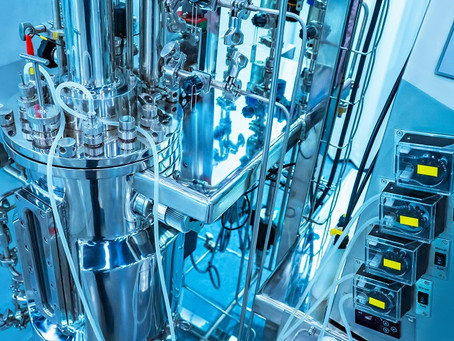 Quantum® Cell Expansion System - How Does it Work?