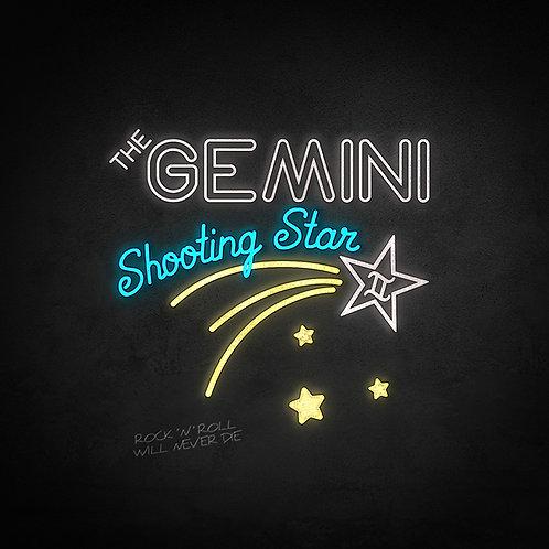 Shooting Star - CD