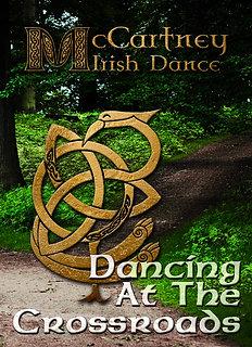 2017 Dance Recital DVD Package