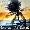Beachcover72_edited.jpg