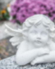 closeup of stoned angel at cemetery.jpg