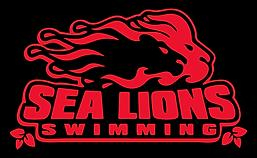 SeaLionLogo.png