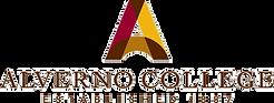 FINAL-Logo-Color-Horiz-2.png
