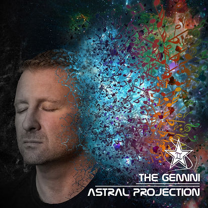 Astral Projection 10x10 Front.jpg