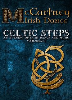 2016 Dance Recital DVD Package