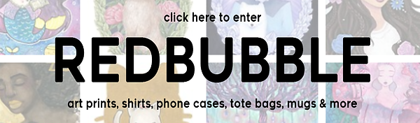 Redbubble Banner.png