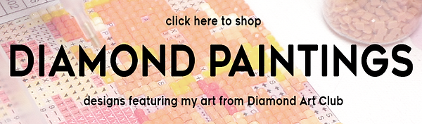 Diamond Paintings.png