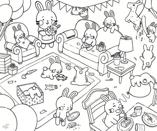 Birthday Buns Line Art.jpg