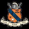 greek-kap-logo-sq.png