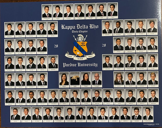 2020_kdr_composite.jpg