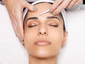 What Really is Dermaplaning?