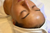 The Ultimate Facial
