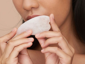 How To Magically De-Bloat Your Face
