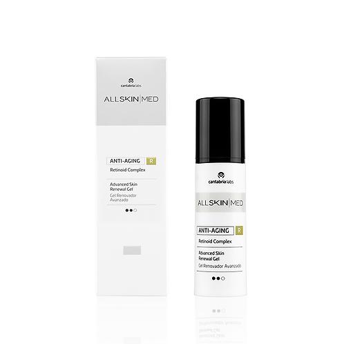 ASM Advanced Skin Retinol (0.5%)
