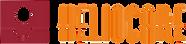 Heliocare_Logo_Basharacare.png