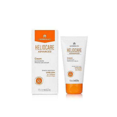 Heliocare SPF 50 Advanced Cream