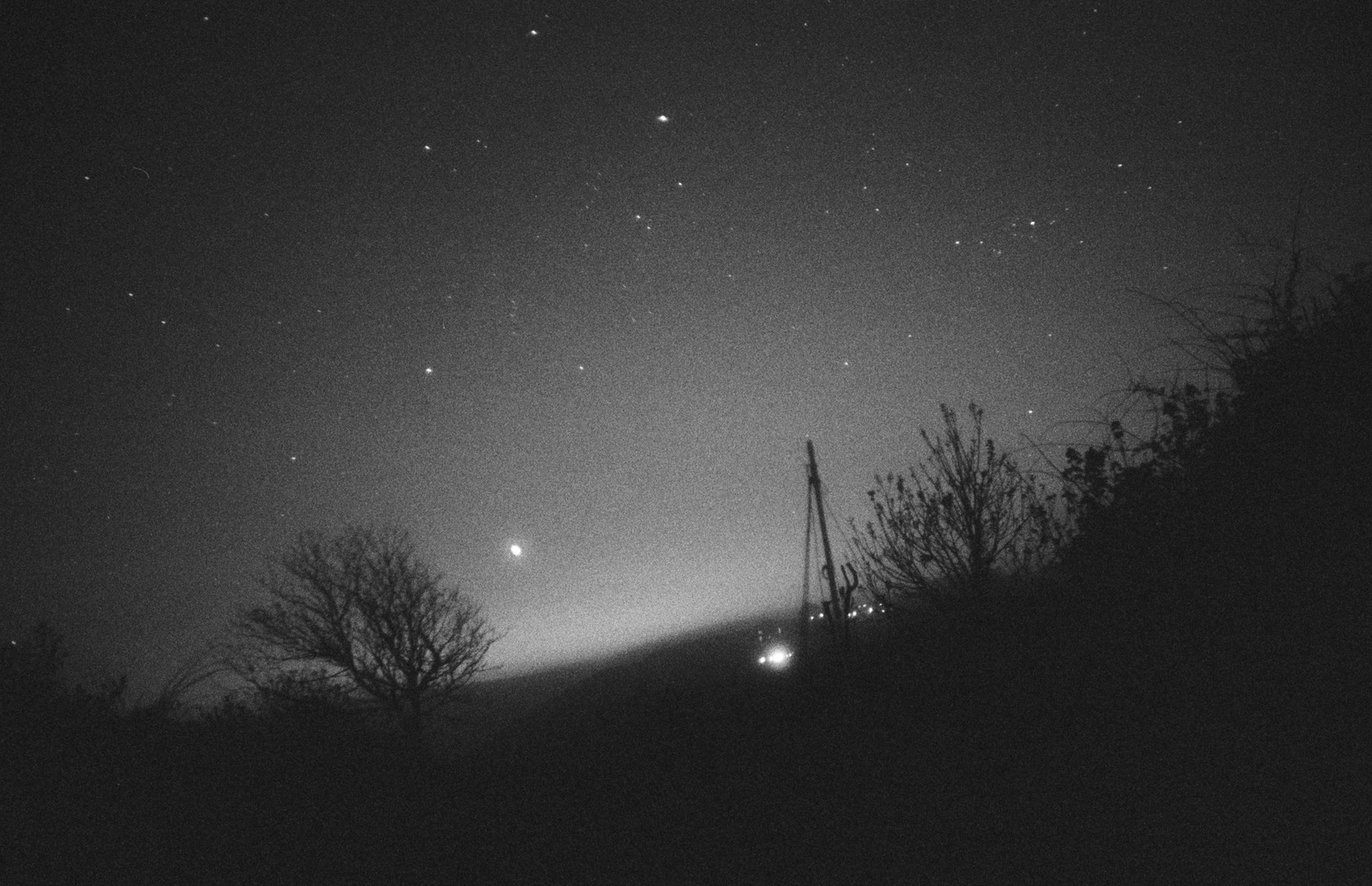 stars-light-bleed.jpg
