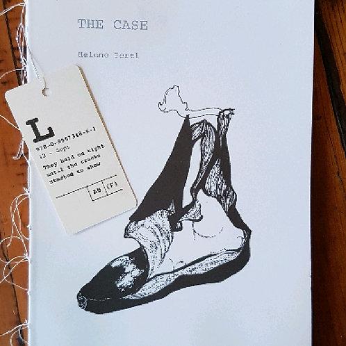 The Case - Atlantic Press
