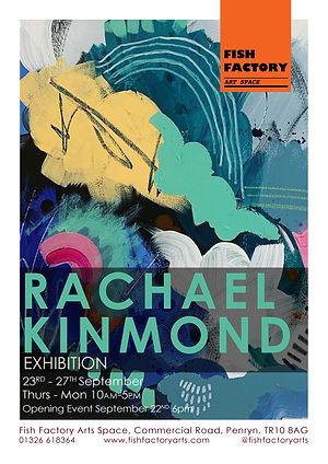 Rachael_Kinmond_poster.jpg
