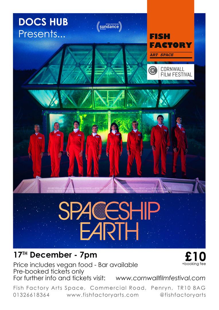 Spaceship Earth Poster.jpg