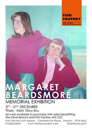 New Margaret Poster.jpg