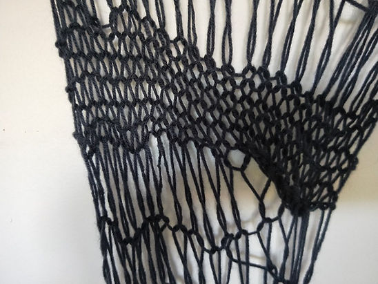 Hireth exhibition Kate Caie.jpg